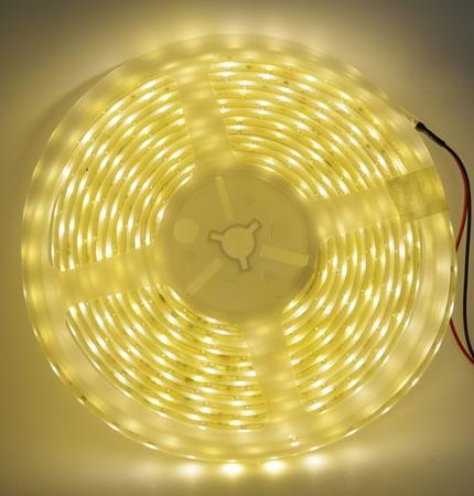 LED-strip-light